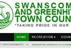 swanscombe and greenhithe town council